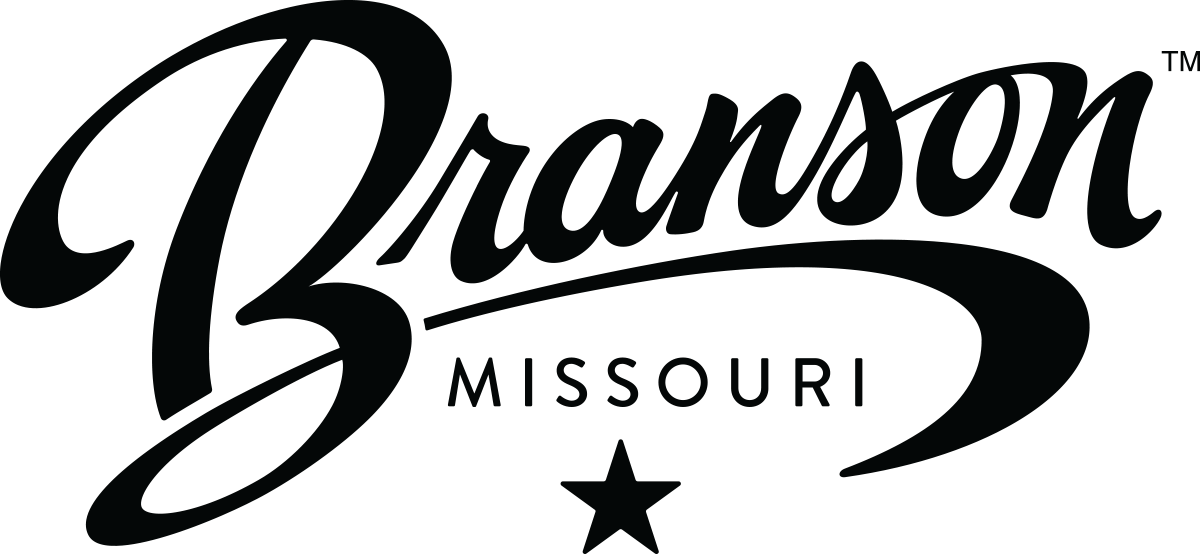 Branson CVB Logo